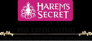 News bio exfoliating harems secret mitts bio exfoliating harems secret mitts retina logo ccuart Images
